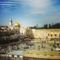 dome-of-the-rock-and-wailing-wall